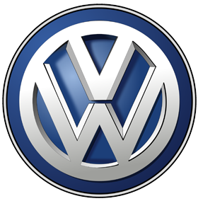 Phillips VW logo